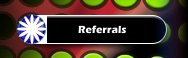 Link to referrals page